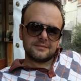 Diego, 42  , San Benedetto Po