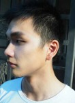 xi, 26  , Shangyu