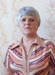 Natalya, 60  , Kasli