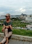 Natali, 43  , Izhevsk