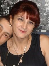 eduard, 38, Russia, Ishimbay