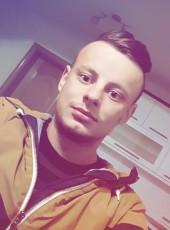 Aske, 25, Bosnia and Herzegovina, Doboj