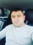 A..., 31  , Kumertau