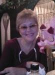 IRINA, 48  , Slavyansk-na-Kubani