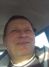 Ivan, 48, Belarus, Hrodna