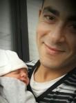 Noham, 34  , Draguignan
