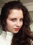 Ася, 20 лет, Кривий Ріг