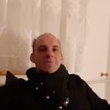 Sven , 39  , Storkow