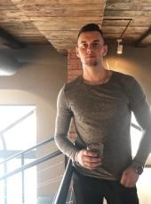 Nikolay, 33, Russia, Rostov-na-Donu