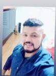 jose, 28, Chapeco