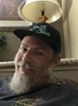 James, 45, Lexington (State of South Carolina)