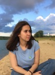 Ar, 24, Kazan