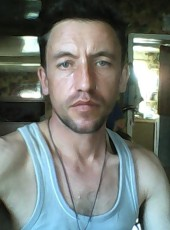 serzh, 41, Russia, Ufa