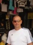 Orest, 52  , Lviv