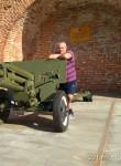 Andrey, 50, Novorossiysk