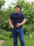 Misha, 37, Moscow