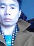 sqnh, 18  , Shangyu