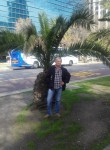 Igor, 52  , Durban