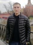 Pavel, 28  , Khimki