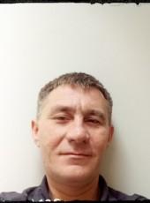 aleks, 43, Russia, Saint Petersburg