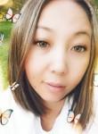 Malyshka, 26  , Almaty