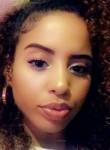 Знакомства Lagos: Daniroseline, 25