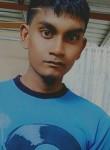 Jarron, 21  , Tunapuna