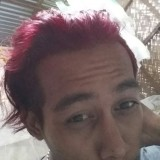Khairnur, 25  , Narra