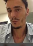tony, 35  , Bolzano