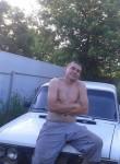 DRIVEGT, 33  , Bilokurakyne