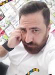 Beyaz, 18, Ankara