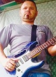 Aleksandr, 42, Bratsk