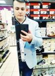 Andrey, 24, Brest