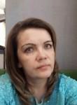 Anna, 41  , Tolyatti