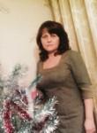 Elena, 49  , Shakhtarsk