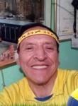 Josealfonsobot, 55  , Bogota