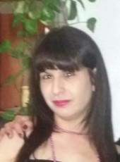 Laura, 27, Argentina, Cordoba