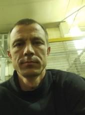 Aleksandr, 38, Russia, Chelyabinsk