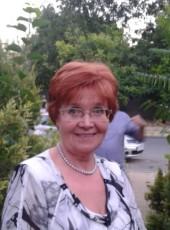 Tamara, 61, Ukraine, Odessa
