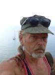 sergey, 60  , Khartsizk