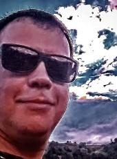 Serg, 45, Ukraine, Kolomyya