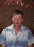 mikha, 52  , Kotelnich
