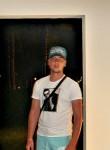 evgeniy, 30  , Dvinskoy Bereznik
