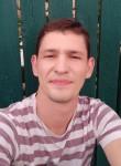 Sasha, 29  , Vyshneve