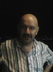 Erdal, 58  , Turkmenbasy