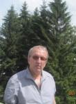 SERGEY, 61, Rubtsovsk