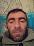 Namik, 37  , Qusar