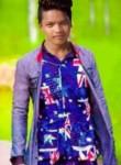 Sudam, 18  , Barbil
