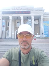 Vasiliy, 46, Ukraine, Kiev