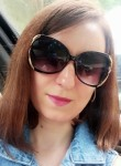 Veronika, 29  , Hrodna